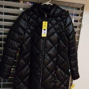 Women jacket coat